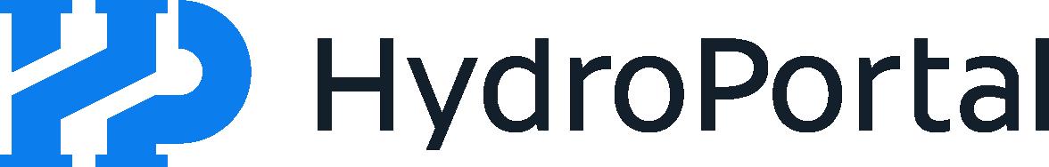 hydroportal.pl